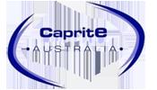 Caprite Australia
